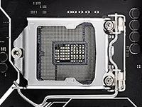 Intel LGA1150/1/5/6 Quiet CPU Coolers