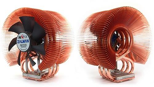 Покупайте на сайте komp-saleru кулер zalman cnps9500a led компания zalman выпускает высокоэффективную продукцию для