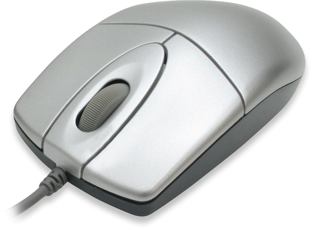Op 620 Usb Wired Optical Mouse