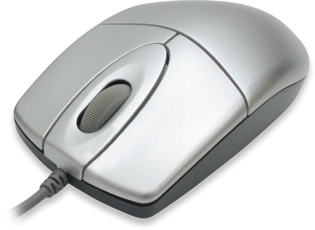 A4tech OP-530F Mouse Driver (2019)