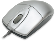 OP-620D USB Wired Optical Mouse