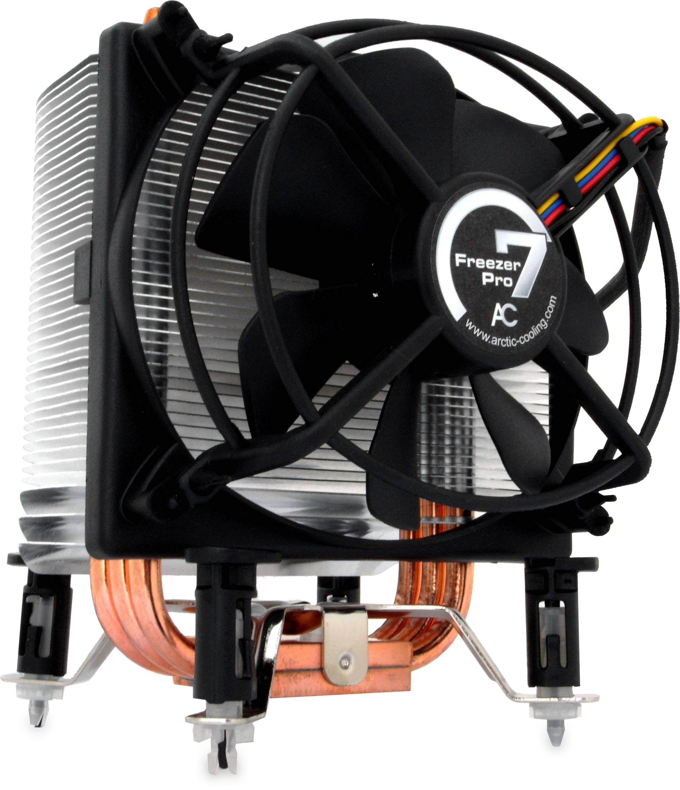 Image Result For Ac Fan Motor Cost