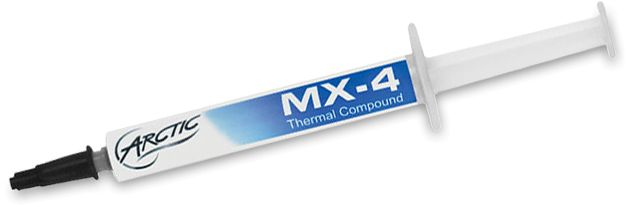 ac-mx4-4g-large.jpg