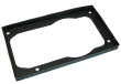 AFG-PSU Anti-vibration Power Supply Gasket
