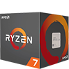 Ryzen without graphics