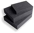 Acousti AcoustiPack BLOCKS Acoustic Foam Blocks