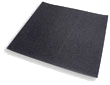 AcoustiPack EXTRA Single 3-layer Acoustic Sheet