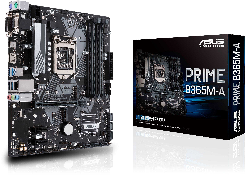 300 series motherboard windows 7