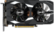 ASUS GeForce GTX 1660 Ti DUAL OC Edition 6GB Graphics Card