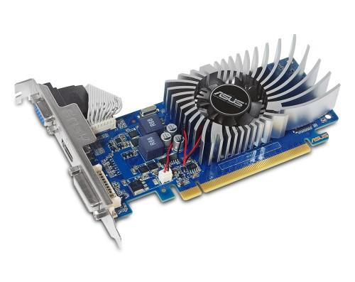 скачать драйвер для Nvidia Geforce Gt 620 для Windows 7 - фото 9