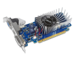 NVIDIA GeForce GT620-1GD3-L Graphics Card