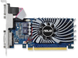 GeForce GT730 2GB GDDR5 Graphics Card, GT730-2GD5-BRK