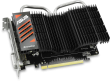 HD7750-DCSL-1GD5 AMD HD7750 DirectCU Fanless Graphics Card