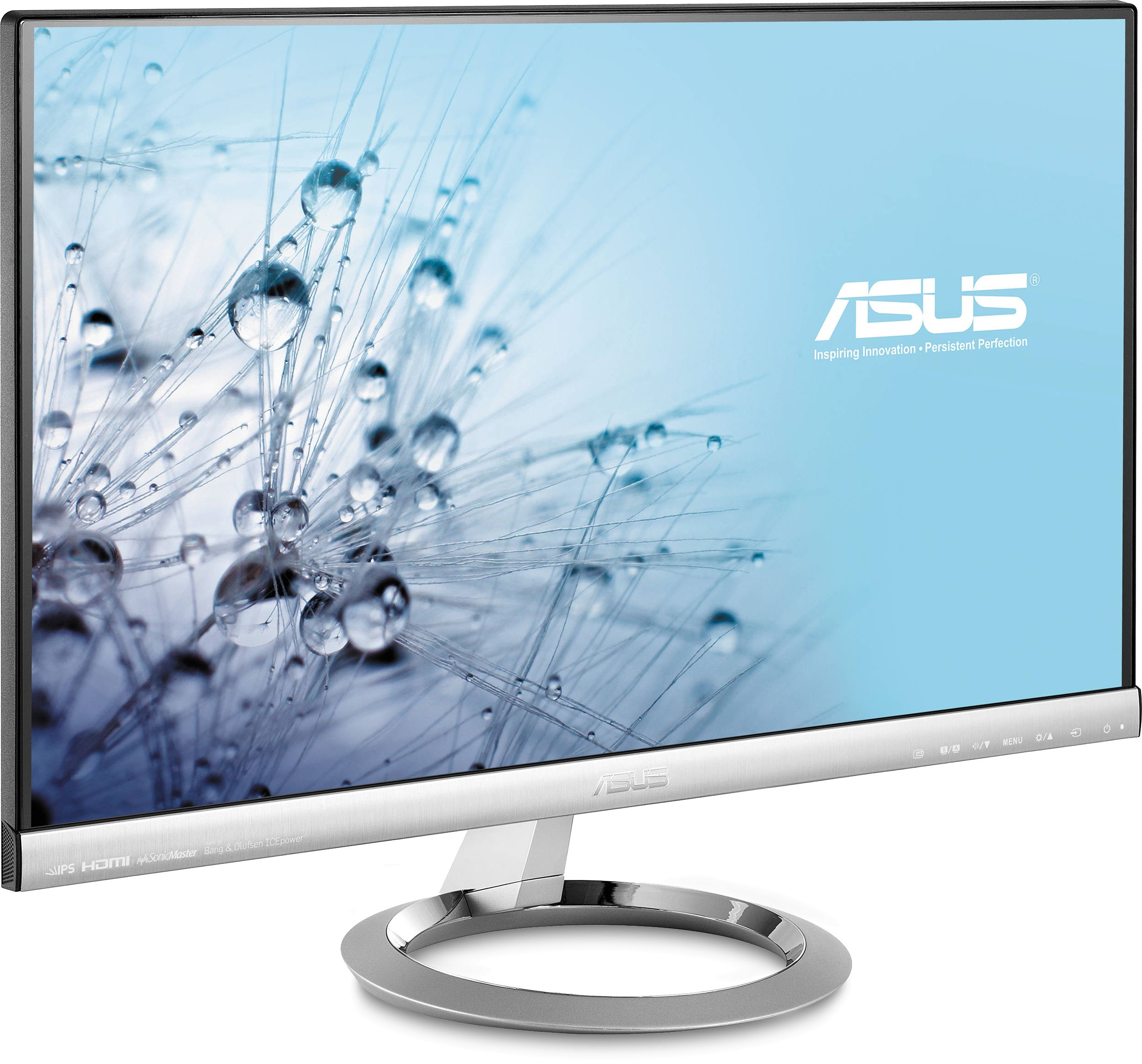 BANG OLUFSEN ICEPOWER ASUS DRIVERS WINDOWS 7