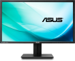 PB287Q 28in 3840 x 2160 TN 1ms Monitor, 2x HDMI, DP