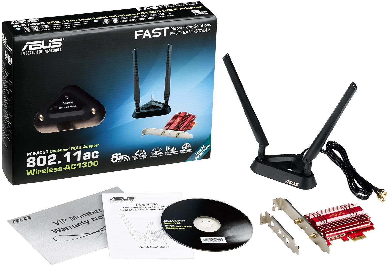 ASUS X45VD1 Broadcom BlueTooth Driver for Mac