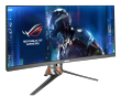 ASUS PG348Q ROG Swift 34in 100Hz 3440x1440 G-SYNC 5ms Curved IPS Monitor