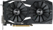 ASUS AMD Radeon RX 580 8GB AREZ GDDR5 Graphics Card