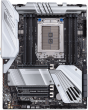 PRIME TRX40-PRO AMD Threadripper PCIe 4.0 ATX Motherboard