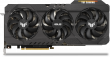 GeForce RTX 3090 OC TUF Gaming 24GB Graphics Card