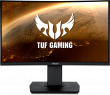 TUF VG24VQ 23.6in Curved Monitor, VA, 144Hz, 1ms, 1920x1080, HDMI/DP