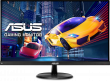 ASUS VP249QGR 23.8in Gaming Monitor, IPS, 144Hz, 1ms, FHD, HDMI/VGA/DP