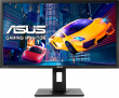 VP28UQGL 28in 3840 x 2160 TN 1ms Monitor, 2x HDMI, DP