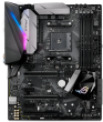 ROG STRIX X370-F Gaming AM4 Motherboard