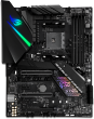 ROG STRIX X470-F Gaming AM4 ATX Motherboard