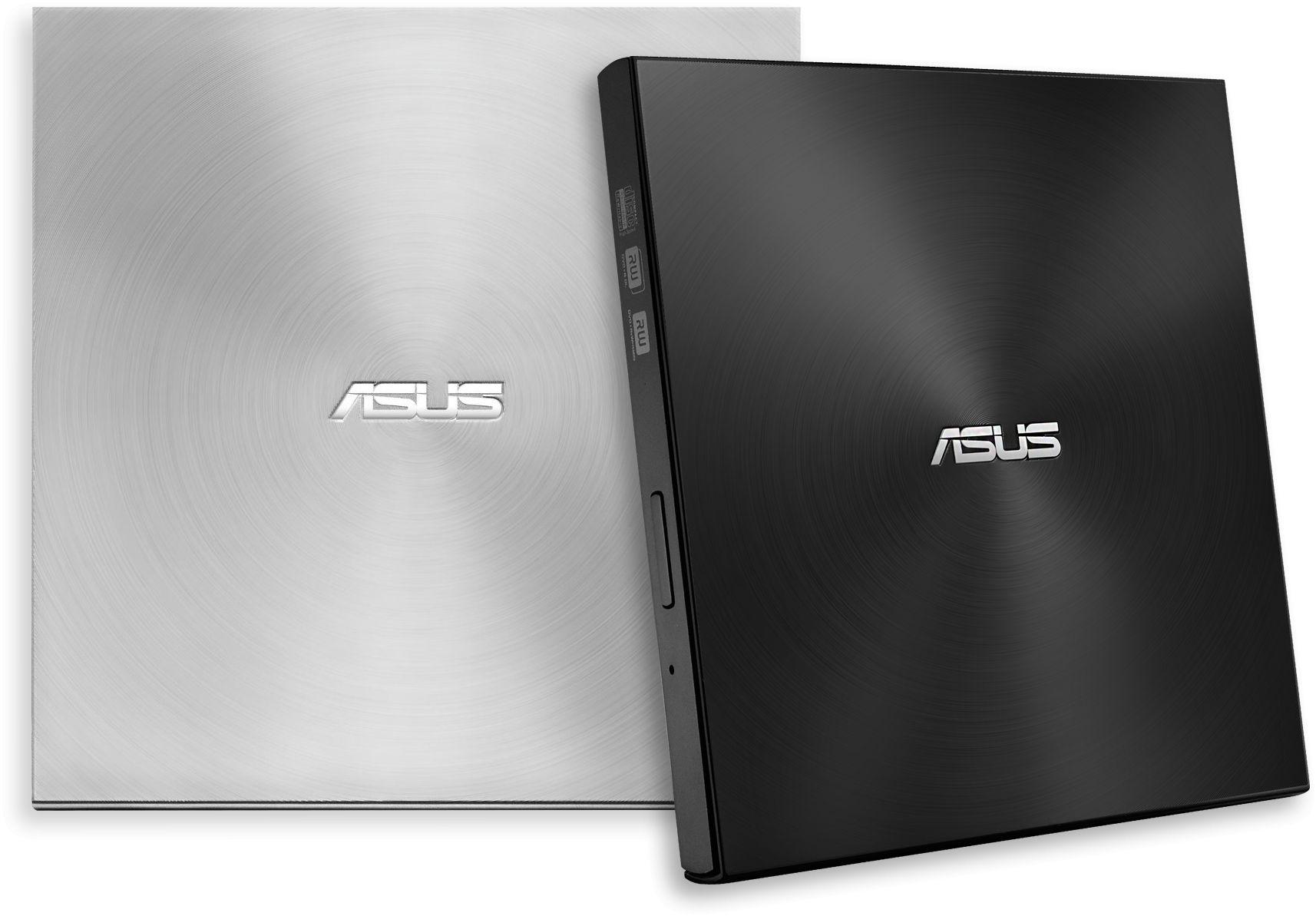 ASUS ZenDrive SDRW-08U7M-U External DVD Re-Writers