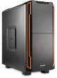 be quiet Silent Base 600 Orange Chassis, BG005