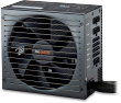 Straight Power 10 CM 600W Modular PSU, BN235