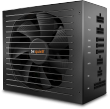 be quiet Straight Power 11 CM 650W Modular PSU, BN282