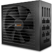 Straight Power 11 CM 850W Modular PSU, BN284