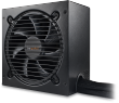 be quiet Pure Power 11 300W Quiet PSU 80PLUS Bronze, BN290