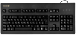 G80-3000 Keyboard with MX Blue Keyswitches (UK Layout)
