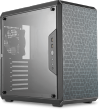 Cooler Master Masterbox Q500L ATX PC Chassis