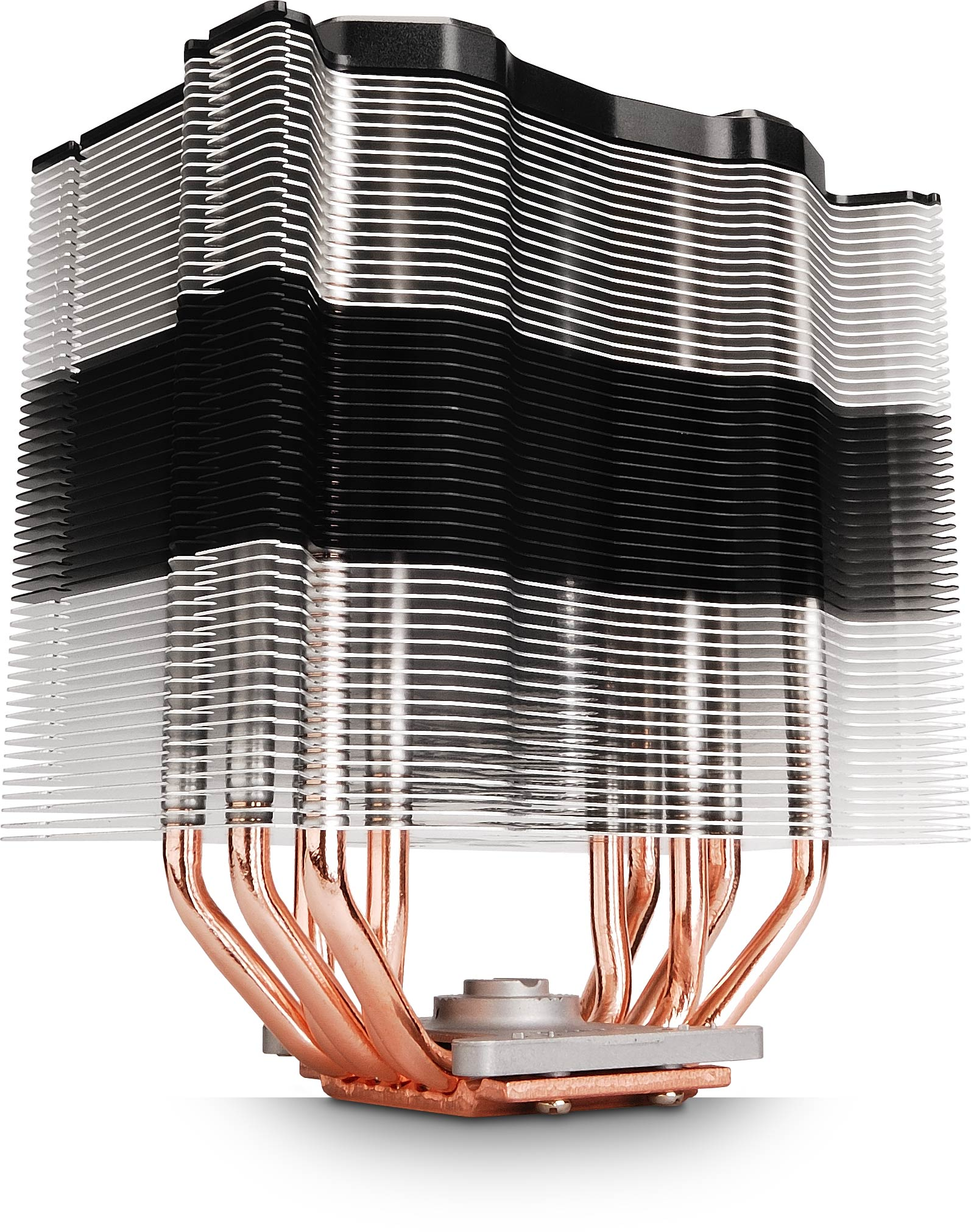 Cnps10x Flex High Performance Cpu Heatsink