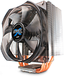 CNPS10X Optima Shark's Fin Blade CPU Cooler