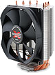 CNPS11X Performa V-Shaped Dual Heat Sink CPU Cooler