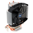 CNPS5X-Performa Quiet Compact Tower CPU Cooler
