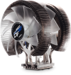 CNPS9900-DF Dual Fan Ultra Quiet CPU Cooler