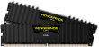 CORSAIR Vengeance LPX 32GB (2x16GB) DDR4 2666MHz C16 Memory Kit