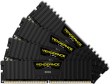 CORSAIR Vengeance LPX 16GB (2x8GB) DDR4 3200MHz C16 Memory Kit