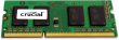 DDR4 SODIMM 8GB Single Module 1.2V 2133MHz Memory