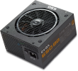 650 BQ 650W Bronze Modular Power Supply