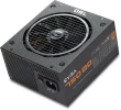 750 BQ 750W Bronze Modular Power Supply