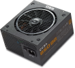 850 BQ 850W Bronze Modular Power Supply