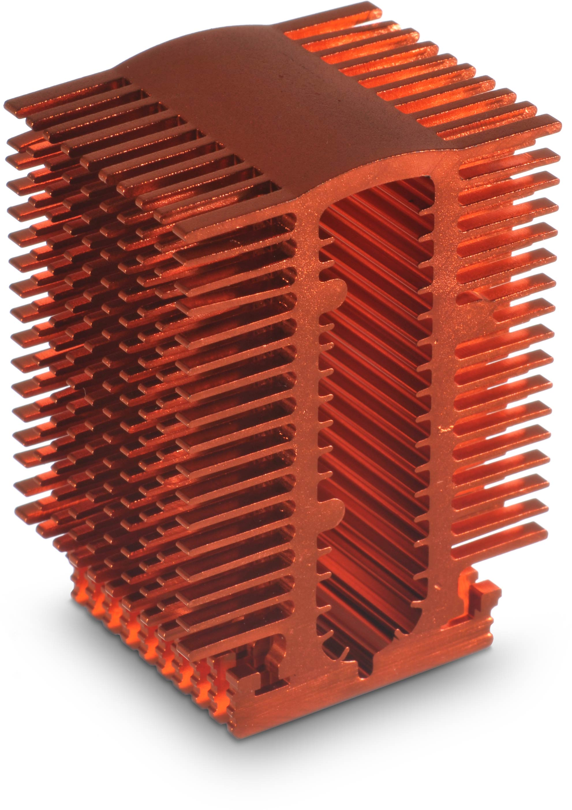 Fn C01 Fanless Northbridge Heatsink