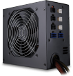 FSP Hyper M 600W Modular Quiet Power Supply